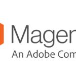 Magento partner & Adobe partner
