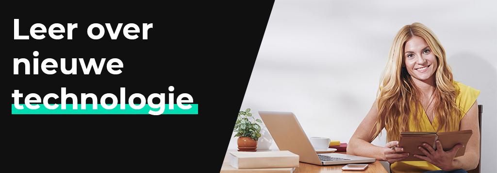 MKB voucher, online strategie, webshop, e-commerce