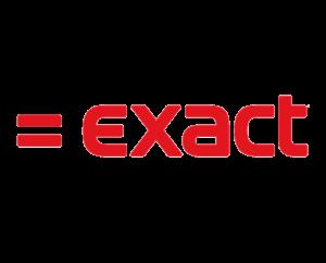 Exact ERP koppeling voor jouw Magento webshop