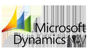 Microsoft Dynamics NAV ERP koppeling voor Magento webshop