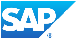 SAP ERP logo