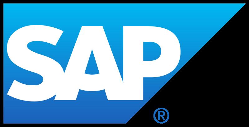 SAP ERP koppeling voor Magento 2 webshop