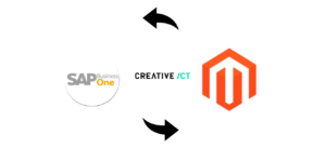 SAP Business One Magento 2 Connector