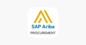 Ariba E-procurement
